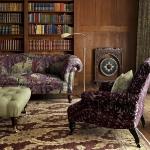 luxurious-british-fabrics-by-lestores4-4.jpg