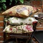 luxurious-british-fabrics-by-lestores4-5.jpg