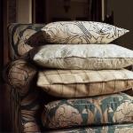 luxurious-british-fabrics-by-lestores4-8.jpg