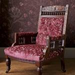 luxurious-british-fabrics-by-lestores4-9.jpg