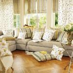 luxurious-british-fabrics-by-lestores5-1.jpg
