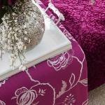 luxurious-british-fabrics-by-lestores5-10.jpg
