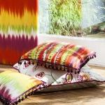 luxurious-british-fabrics-by-lestores5-11.jpg