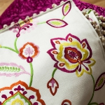 luxurious-british-fabrics-by-lestores5-12.jpg