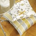 luxurious-british-fabrics-by-lestores5-3.jpg