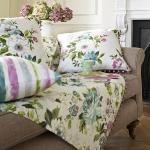 luxurious-british-fabrics-by-lestores5-4.jpg