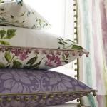 luxurious-british-fabrics-by-lestores5-5.jpg