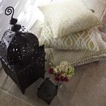 luxurious-british-fabrics-by-lestores5-8.jpg