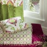 luxurious-british-fabrics-by-lestores5-9.jpg