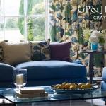 luxurious-british-fabrics-by-lestores6-1.jpg