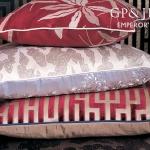 luxurious-british-fabrics-by-lestores6-10.jpg