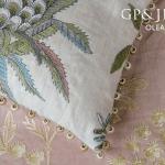 luxurious-british-fabrics-by-lestores6-11.jpg