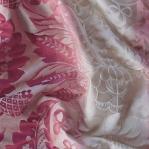 luxurious-british-fabrics-by-lestores6-12.jpg