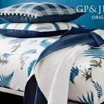 luxurious-british-fabrics-by-lestores6-3.jpg