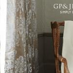 luxurious-british-fabrics-by-lestores6-4.jpg