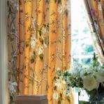 luxurious-british-fabrics-by-lestores6-5.jpg