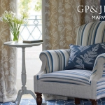 luxurious-british-fabrics-by-lestores6-6.jpg