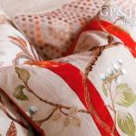 luxurious-british-fabrics-by-lestores6-7.jpg