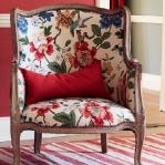 luxurious-british-fabrics-by-lestores6-8.jpg