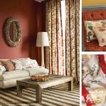 luxurious-british-fabrics-by-lestores6-9.jpg