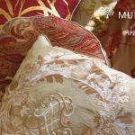 luxurious-british-fabrics-by-lestores7-1.jpg