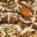 luxurious-british-fabrics-by-lestores7-2.jpg