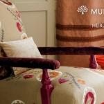 luxurious-british-fabrics-by-lestores7-3.jpg