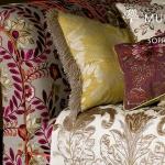 luxurious-british-fabrics-by-lestores7-4.jpg