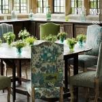 luxurious-british-fabrics-by-lestores7-5.jpg