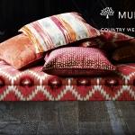 luxurious-british-fabrics-by-lestores7-6.jpg