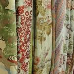 luxurious-british-fabrics-by-lestores7-7.jpg
