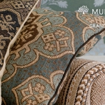 luxurious-british-fabrics-by-lestores7-8.jpg