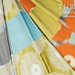 luxurious-british-fabrics-by-lestores7-9.jpg