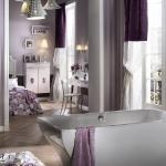 luxury-bathrooms-boudoir-by-delpha1-2.jpg