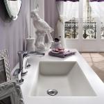 luxury-bathrooms-boudoir-by-delpha1-5.jpg