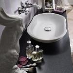luxury-bathrooms-boudoir-by-delpha1-6.jpg