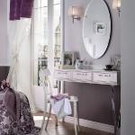 luxury-bathrooms-boudoir-by-delpha1-7.jpg