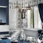 luxury-bathrooms-boudoir-by-delpha2-3.jpg