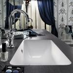 luxury-bathrooms-boudoir-by-delpha2-4.jpg