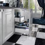 luxury-bathrooms-boudoir-by-delpha2-5.jpg