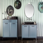 luxury-bathrooms-boudoir-by-delpha3-1.jpg