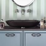 luxury-bathrooms-boudoir-by-delpha3-3.jpg