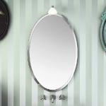 luxury-bathrooms-boudoir-by-delpha3-4.jpg