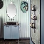luxury-bathrooms-boudoir-by-delpha3-6.jpg
