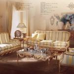 luxury-classic-furniture-in-megapoliscasa1-angello-cappellini1.jpg