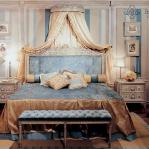 luxury-classic-furniture-in-megapoliscasa1-angello-cappellini11.jpg