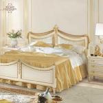 luxury-classic-furniture-in-megapoliscasa1-angello-cappellini12.jpg