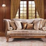 luxury-classic-furniture-in-megapoliscasa1-angello-cappellini2.jpg