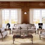 luxury-classic-furniture-in-megapoliscasa1-angello-cappellini3.jpg