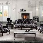 luxury-classic-furniture-in-megapoliscasa1-angello-cappellini4.jpg